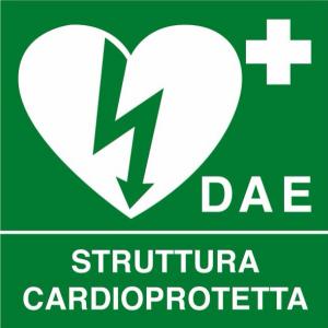 Struttura Cardioprotetta