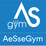Bodybuilding natural: gli atleti di AeSse Gym